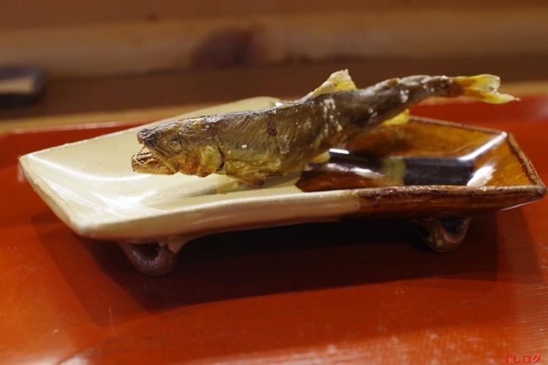 f:id:edomae-sushi:20190716162404j:plain