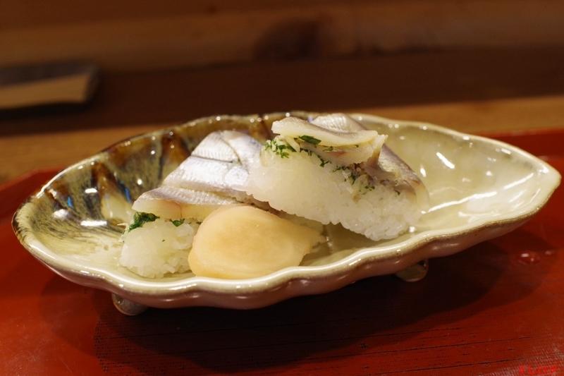 f:id:edomae-sushi:20190716162424j:plain