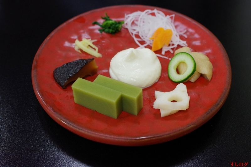 f:id:edomae-sushi:20190718224708j:plain