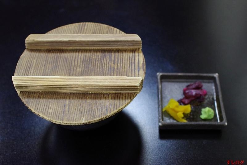 f:id:edomae-sushi:20190718224750j:plain