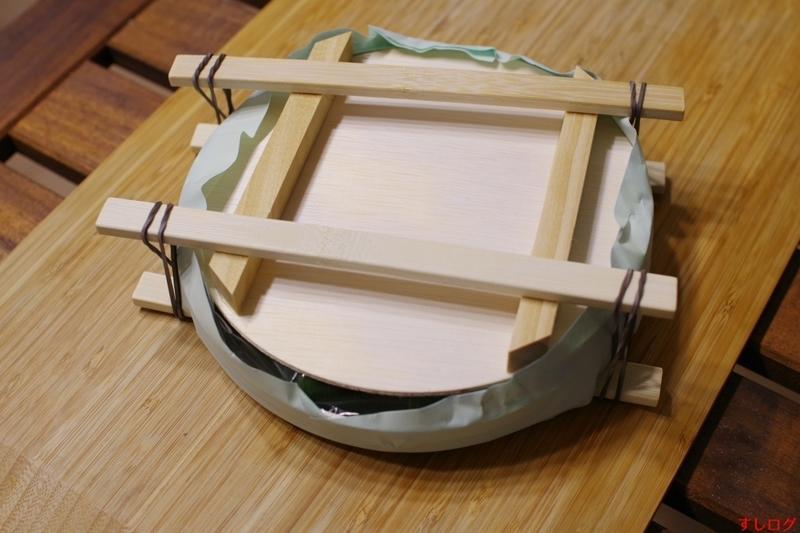 f:id:edomae-sushi:20190721195235j:plain
