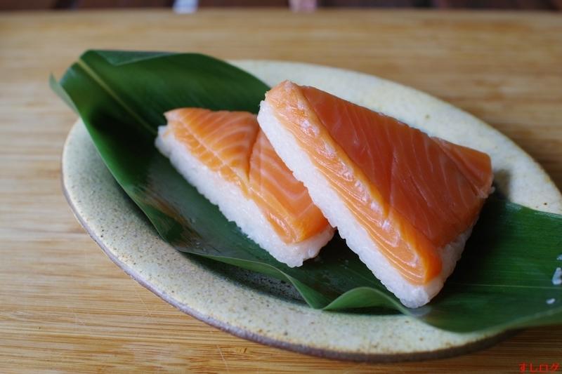 f:id:edomae-sushi:20190721195423j:plain