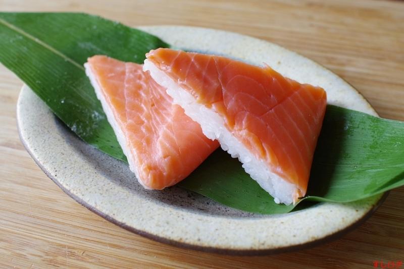 f:id:edomae-sushi:20190721200732j:plain