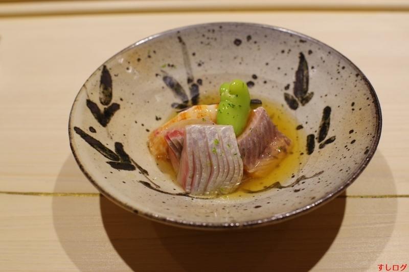 f:id:edomae-sushi:20190721203107j:plain