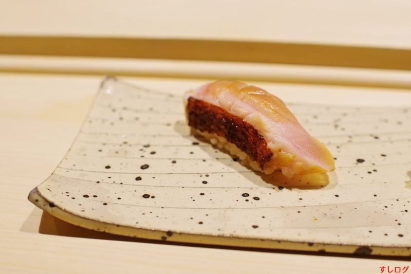 f:id:edomae-sushi:20190721203152j:plain