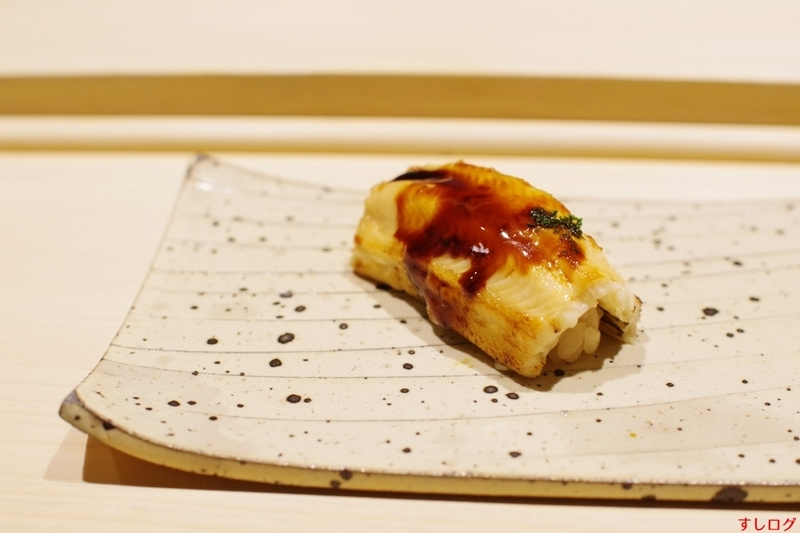 f:id:edomae-sushi:20190721204239j:plain