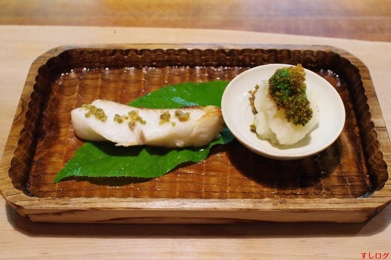 f:id:edomae-sushi:20190731095828j:plain