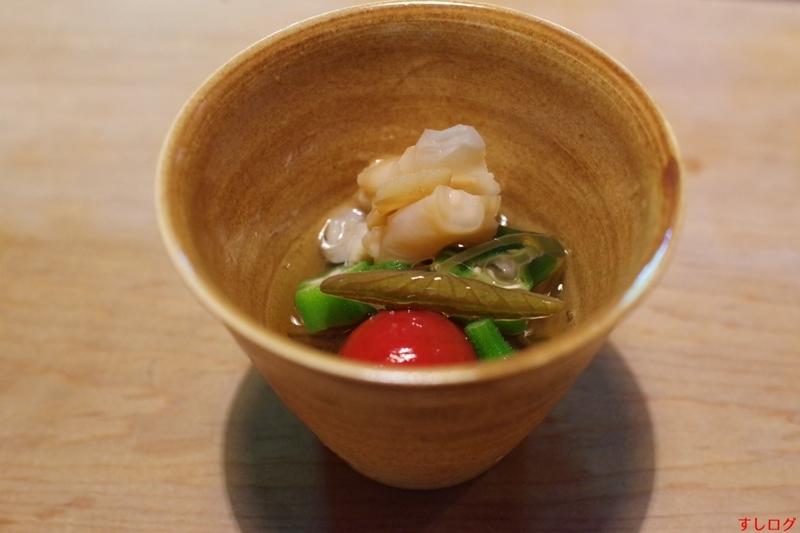 f:id:edomae-sushi:20190731095857j:plain