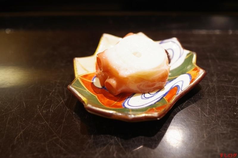 f:id:edomae-sushi:20190731222651j:plain