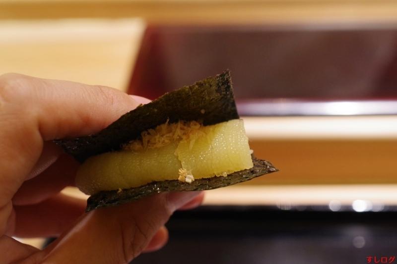 f:id:edomae-sushi:20190731222656j:plain