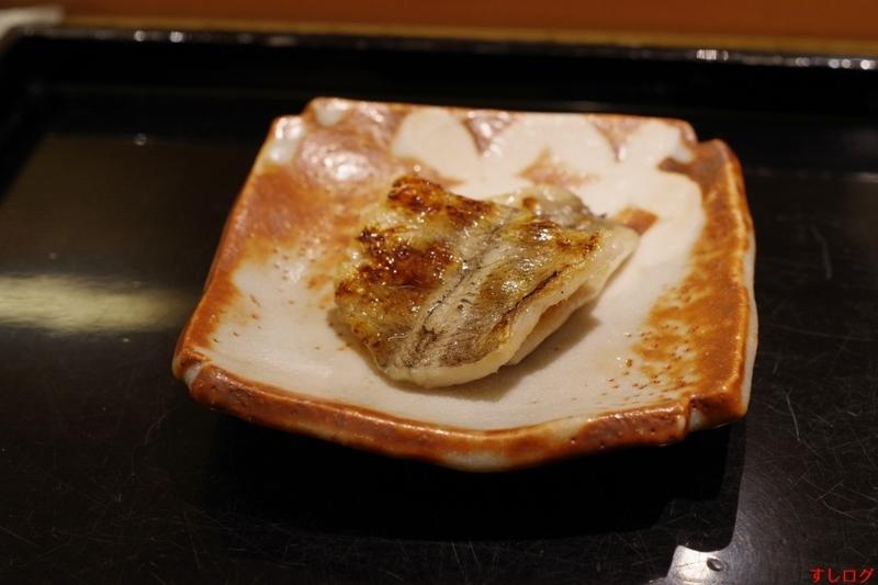f:id:edomae-sushi:20190731222736j:plain