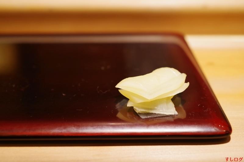 f:id:edomae-sushi:20190731223000j:plain