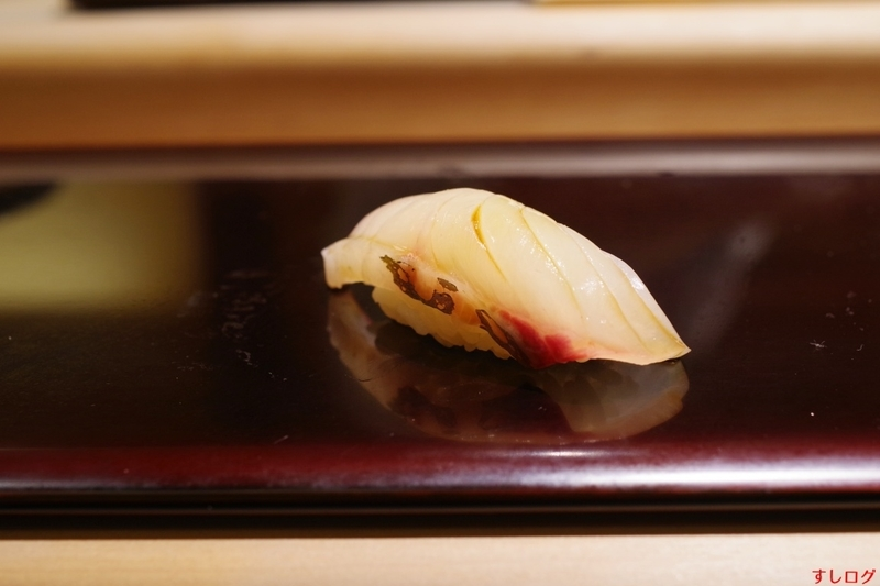 f:id:edomae-sushi:20190731223005j:plain