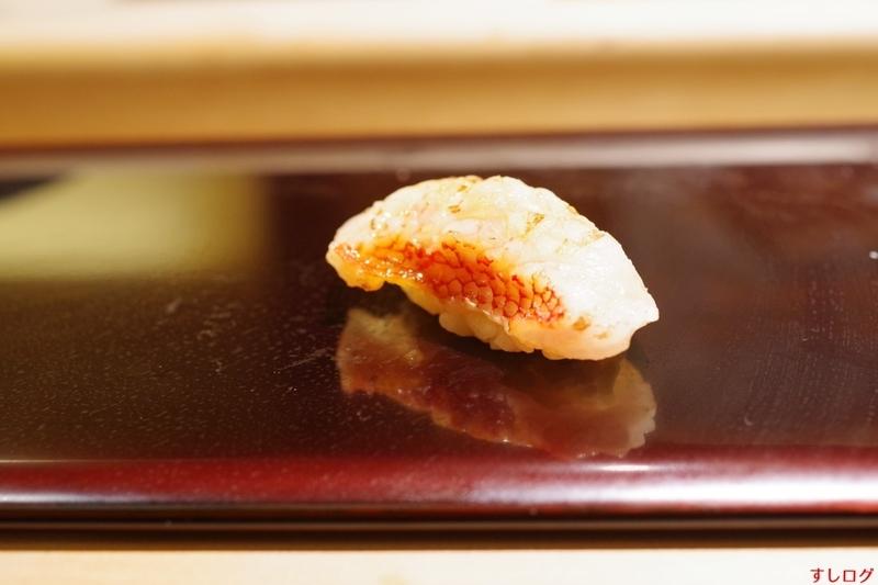 f:id:edomae-sushi:20190731223133j:plain