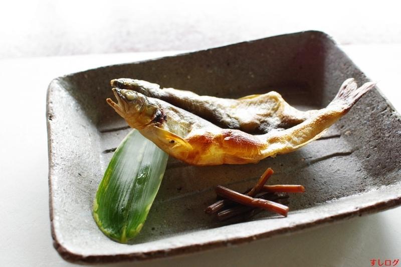 f:id:edomae-sushi:20190803092512j:plain
