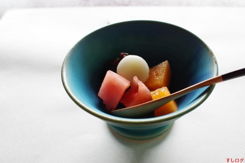 f:id:edomae-sushi:20190803092618j:plain