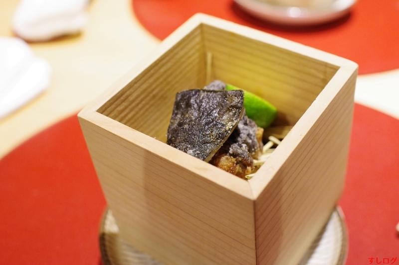 f:id:edomae-sushi:20190803101818j:plain