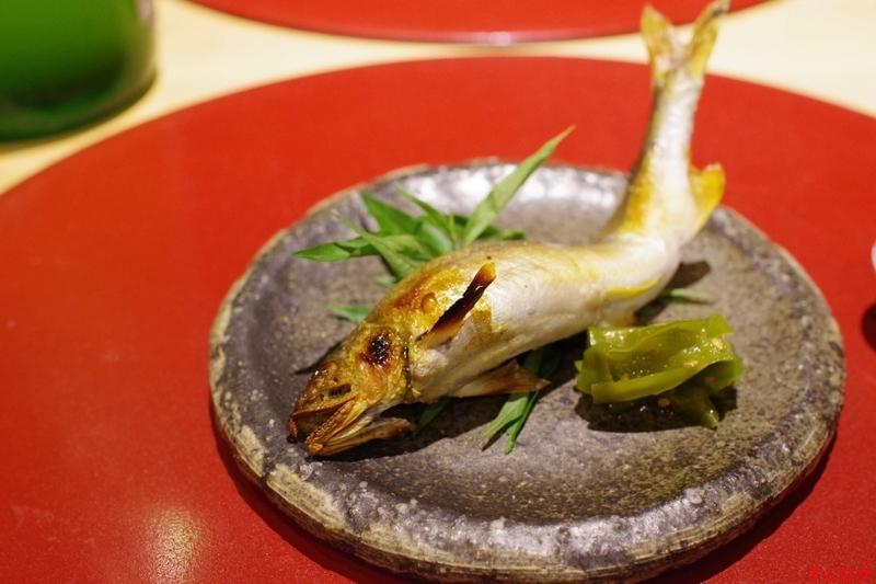f:id:edomae-sushi:20190803101831j:plain