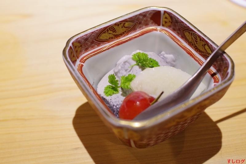 f:id:edomae-sushi:20190803101901j:plain