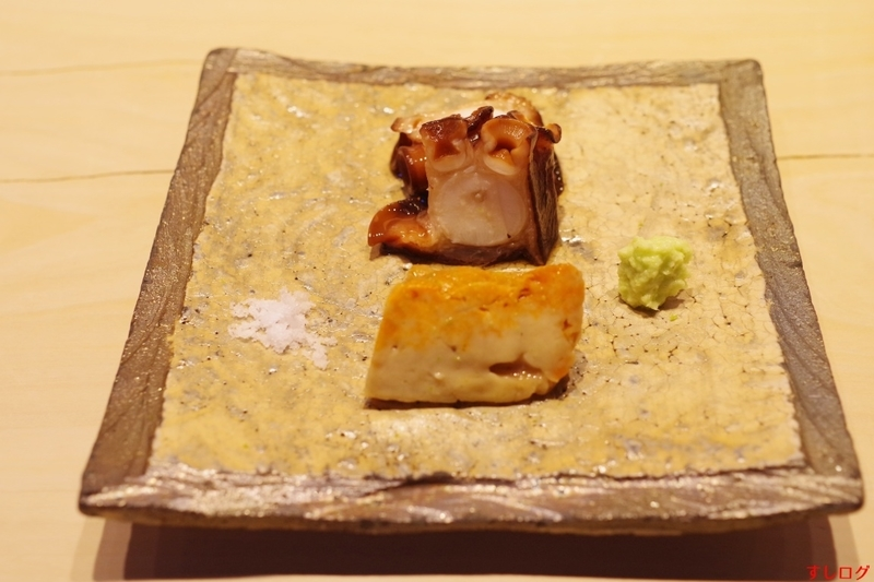 f:id:edomae-sushi:20190803180951j:plain