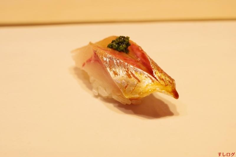 f:id:edomae-sushi:20190803181023j:plain
