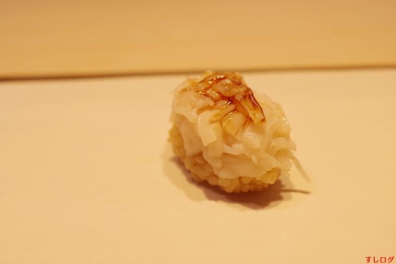f:id:edomae-sushi:20190803181056j:plain
