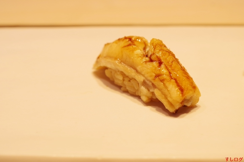 f:id:edomae-sushi:20190803181107j:plain