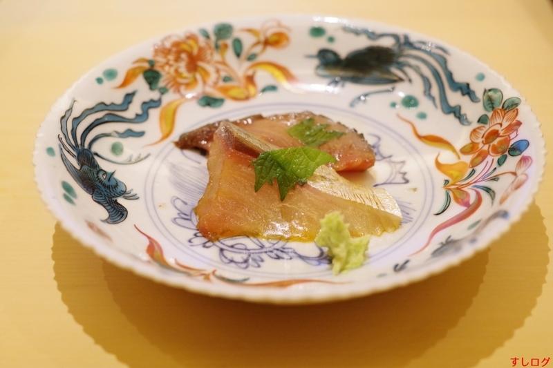 f:id:edomae-sushi:20190804074139j:plain