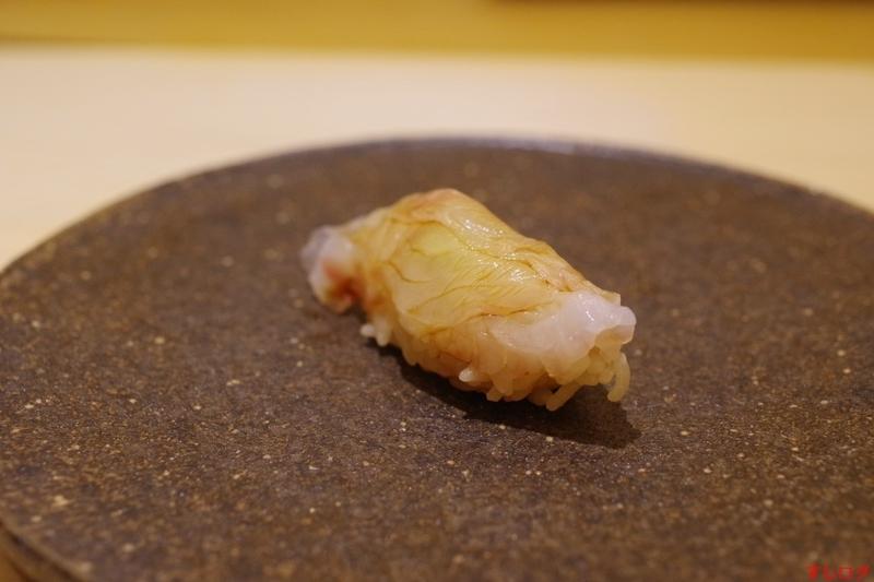 f:id:edomae-sushi:20190804074225j:plain