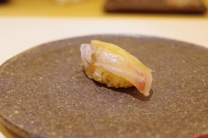 f:id:edomae-sushi:20190804074230j:plain