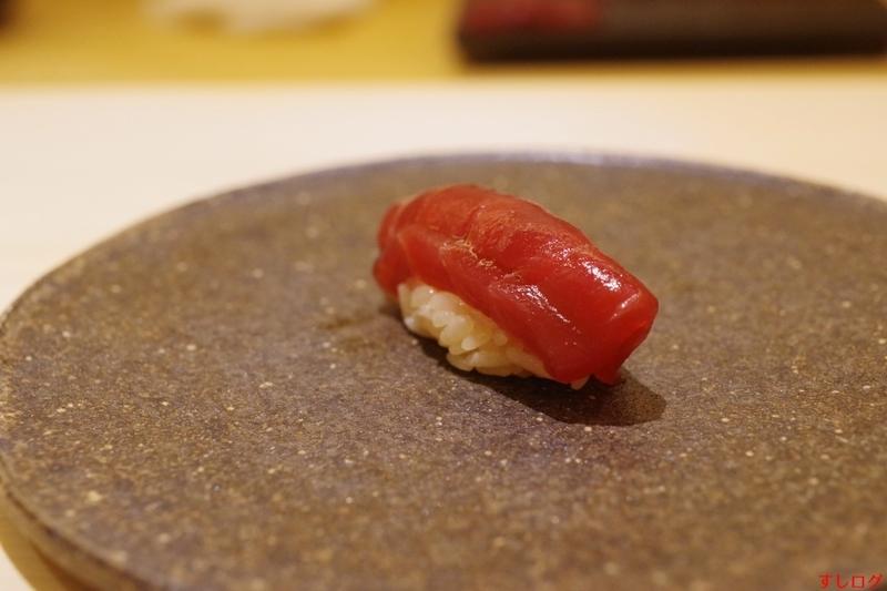 f:id:edomae-sushi:20190804074236j:plain