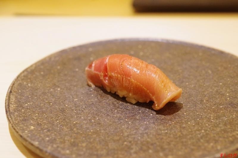 f:id:edomae-sushi:20190804074247j:plain
