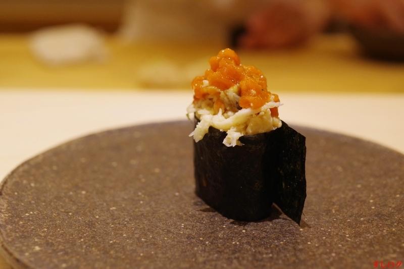 f:id:edomae-sushi:20190804074257j:plain