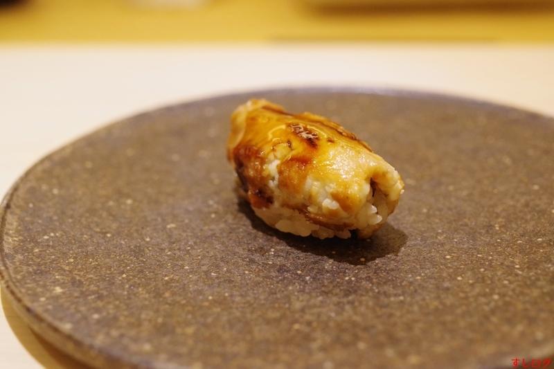 f:id:edomae-sushi:20190804074325j:plain