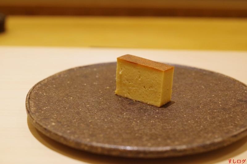 f:id:edomae-sushi:20190804074335j:plain