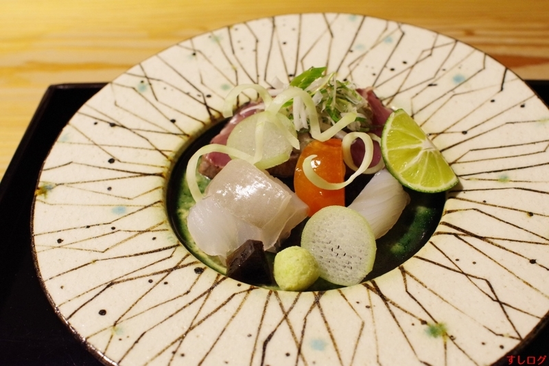 f:id:edomae-sushi:20190810074903j:plain