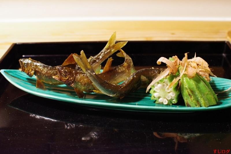 f:id:edomae-sushi:20190810074933j:plain