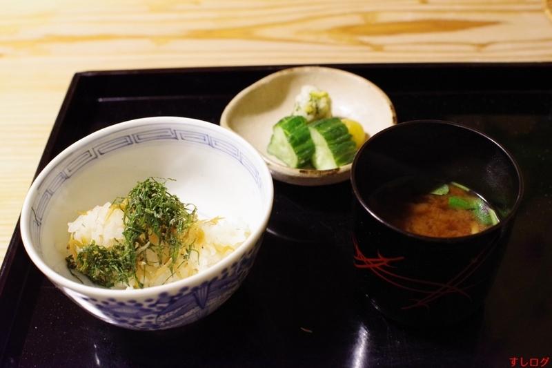 f:id:edomae-sushi:20190810074950j:plain