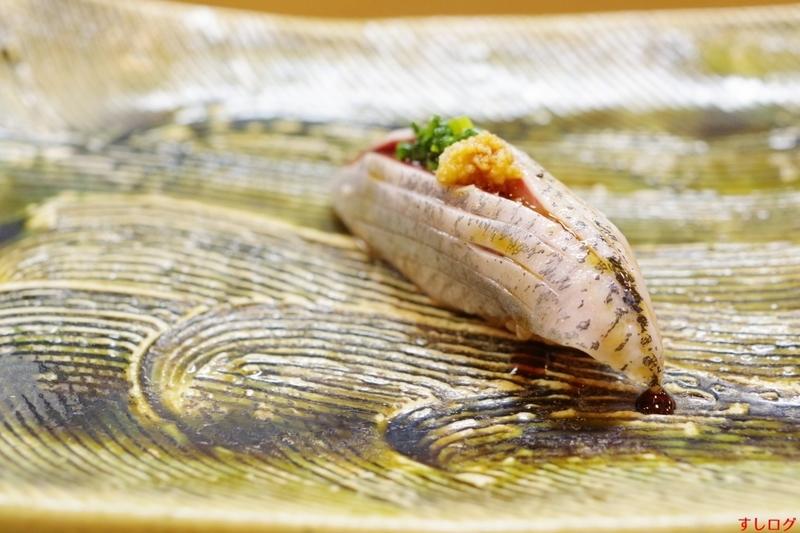 f:id:edomae-sushi:20190810075042j:plain