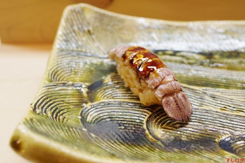 f:id:edomae-sushi:20190810075107j:plain