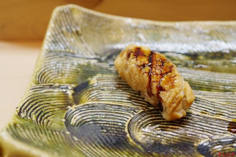 f:id:edomae-sushi:20190810075112j:plain
