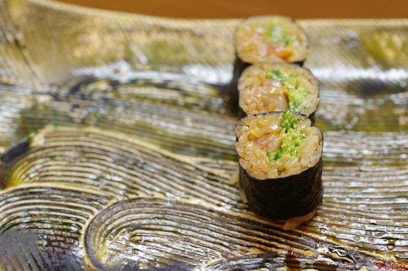 f:id:edomae-sushi:20190810075117j:plain
