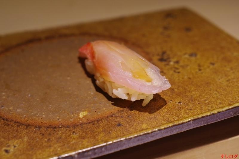 f:id:edomae-sushi:20190813115426j:plain