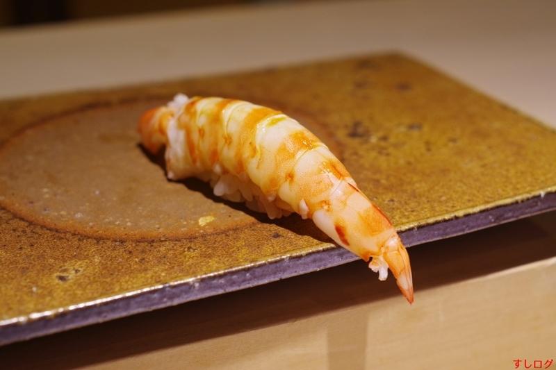 f:id:edomae-sushi:20190813115441j:plain
