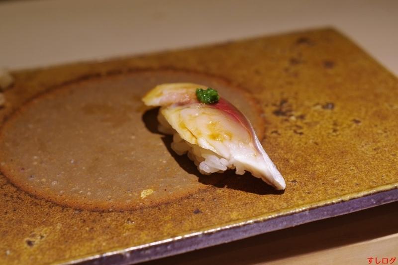 f:id:edomae-sushi:20190813115446j:plain