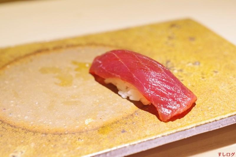 f:id:edomae-sushi:20190813115505j:plain
