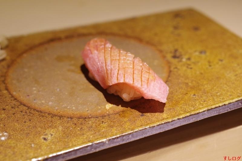 f:id:edomae-sushi:20190813115514j:plain