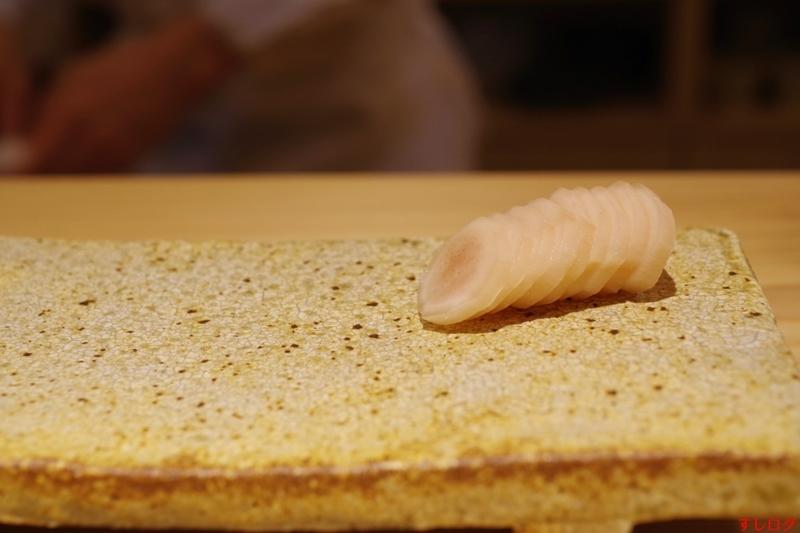 f:id:edomae-sushi:20190820225008j:plain