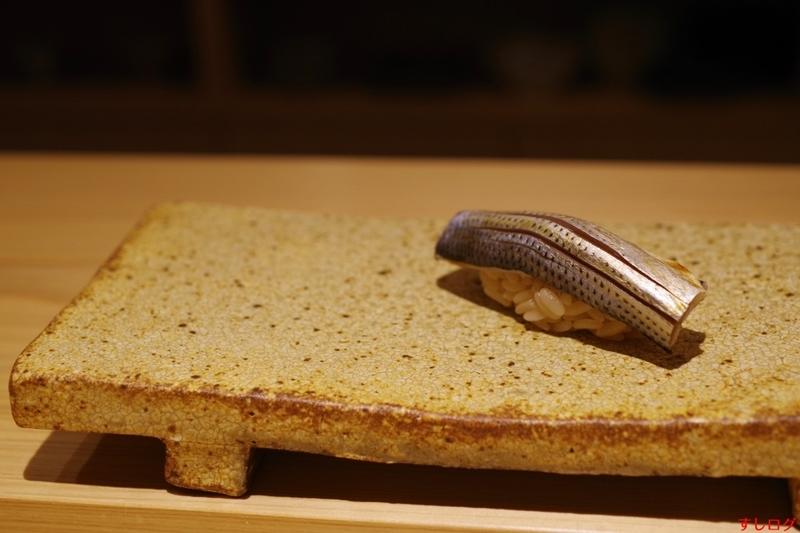 f:id:edomae-sushi:20190821075647j:plain