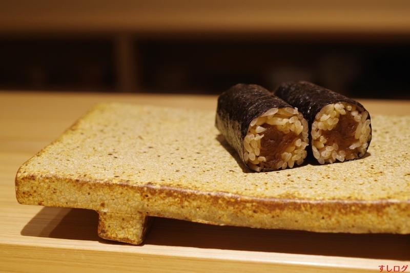 f:id:edomae-sushi:20190821075709j:plain